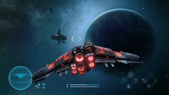 starpoint-gemini-warlords-pc-screenshot-www.ovagames.com-2