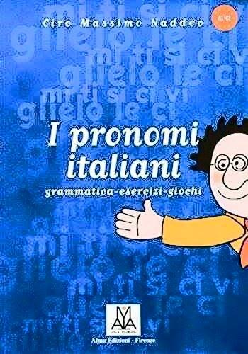 italian learn