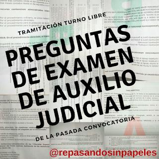 primer-ejercicio-auxilio-judicial