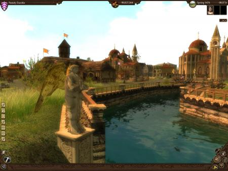 The Guild 2 Complete Free Download
