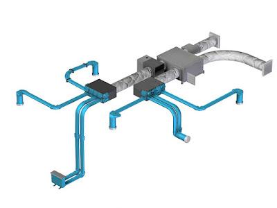 ricambio-aria-in-casa-ventilazione-meccanica