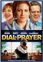 Dial a Prayer (2014) online y gratis