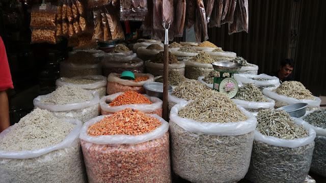 makanan berpengawet alami, makanan khas indonesia, makanan sehat, kesehatan, makanan enak, makanan aman