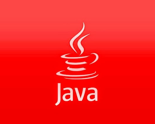 A java program for changing the look and feel of components. ~ Cfetch