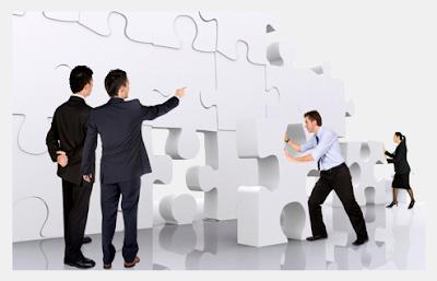 strategi sukses pebisnis dropship online