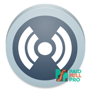 RouterNetPro (WiFi Hotspot, Extender, Repeater) v1.2 APK ...