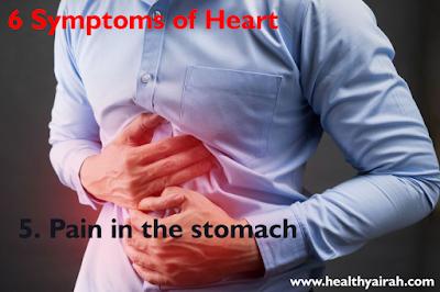 symptoms of heart attack 05