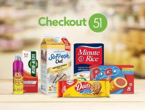 Checkout 51 Sneak Peek Rebate Offers September 14-20