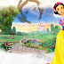 Sweet Snow White Images.