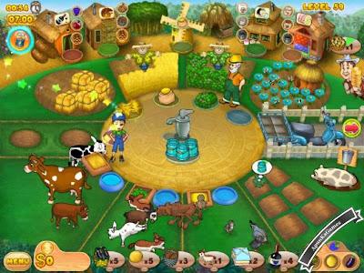 http://2.bp.blogspot.com/-pYshih6ooYs/UkRyF8reEVI/AAAAAAAAAaY/OVvzbAFK6eE/s1600/Farm+Frenzy+2+Screenshot+3.jpg