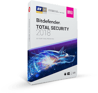 Bitdefender Total Security 2018 90 days free, Bitdefender Total Security 2018 free, Bitdefender Total Security 2018 full free