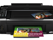 Epson Stylus NX200 Driver Download - Windows, Mac