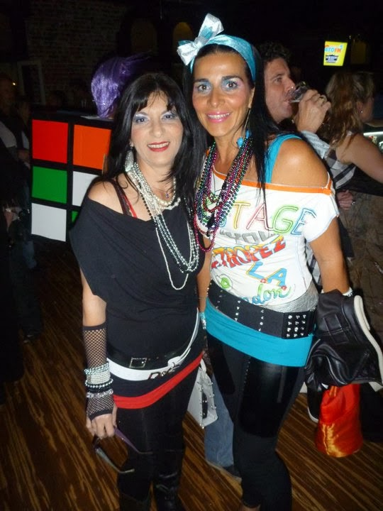 80s Party Costumes Www Picswe Com