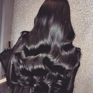 hair ko silky shiny aur strong karne ke liye tips in urdu