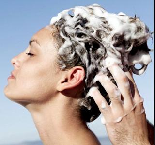 Kenapa Sampau Dan Gula Dapat Membuat Rambut Jadi Indah? Ini Alasannya