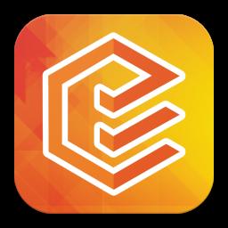 Edge Screen S10 1.6.4.2 (AdFree)