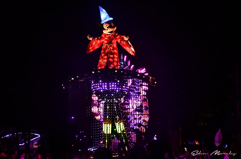 Uncovering-Eden-Hong Kong-Disneyland-10
