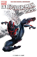 http://nothingbutn9erz.blogspot.co.at/2015/07/spider-man-2099-1-panini.html