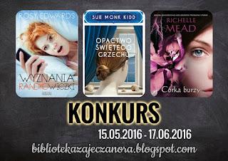 http://bibliotekazajeczanora.blogspot.com/2016/05/konkurs.html