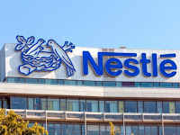 Nestle Indonesia - Recruitment For Demand Supply Planner May 2018