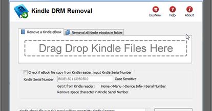 download vmware esxi 6.5 crack