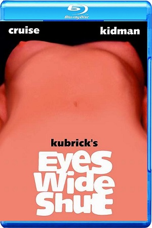 Eyes Wide Shut BRRip BluRay 720p
