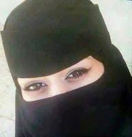 مطلقة من امريكا ترغب في تعارف على رجل عربي من اجل زواج