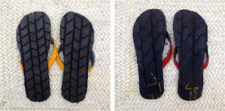sol-sendal-sepatu-dari-ban-bekas