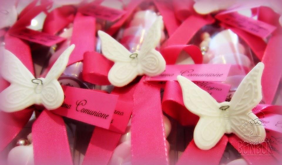 Matrimonio Tema Natale : Irene bonbon modica sito ufficiale regali