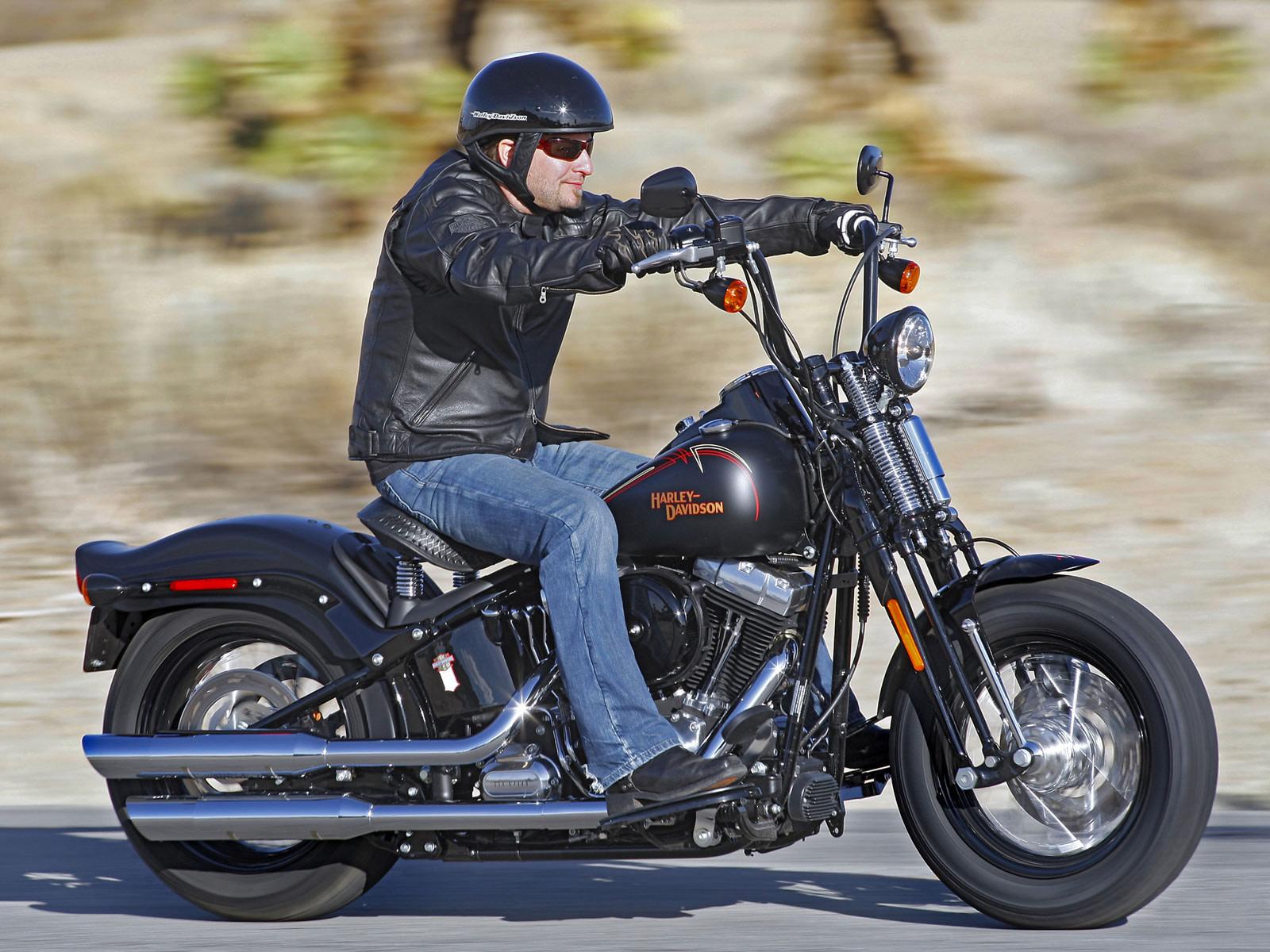 Harley-Davidson Bronx will not launch next year - Autocar