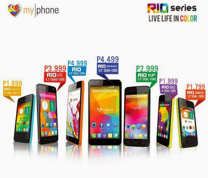 lot myphone android phones price list philippines 2013 advance