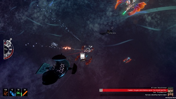 Diluvion Fleet Edition-screenshot05-power-pcgames.blogspot.co.id