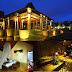 Segera Dapatkan Kenyamanan Menginap Di Hotel Jadul Adarapura Resort & Spa