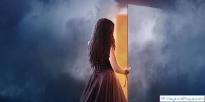 Rüyada Rüya içinde Rüya Görmek ile alakalı tabirler, Rüyada görmek ne anlama gelir, nasıl tabir edilir? Rüya tabirlerine göre ve dini rüya tabirlerinde anlamı tabiri nedir