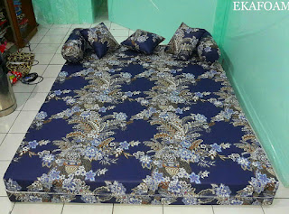 Sofa bed inoac motifashanti