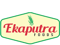 Lowongan Kerja PT. Ekaputra Prada Indonesia (Ekaputrafoods) Pekanbaru