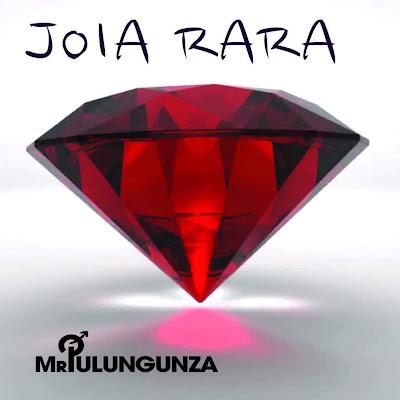 Yuri da Cunha (MrPulungunza) - Jóia Rara (Kizomba)