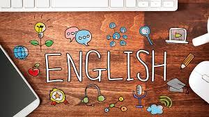 Alasan Mengapa Idiom Be Second To None Tidak Bisa Diartikan Per-Kata