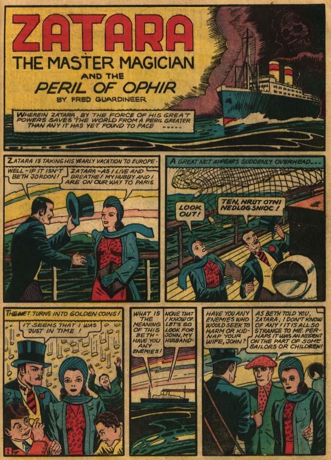 Action Comics (1938) 17 Page 54