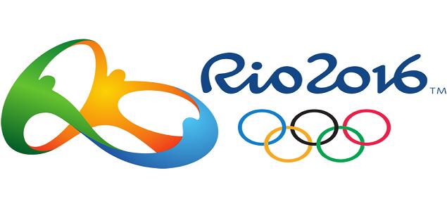 El COI se hace de oro con los derechos de los Juegos