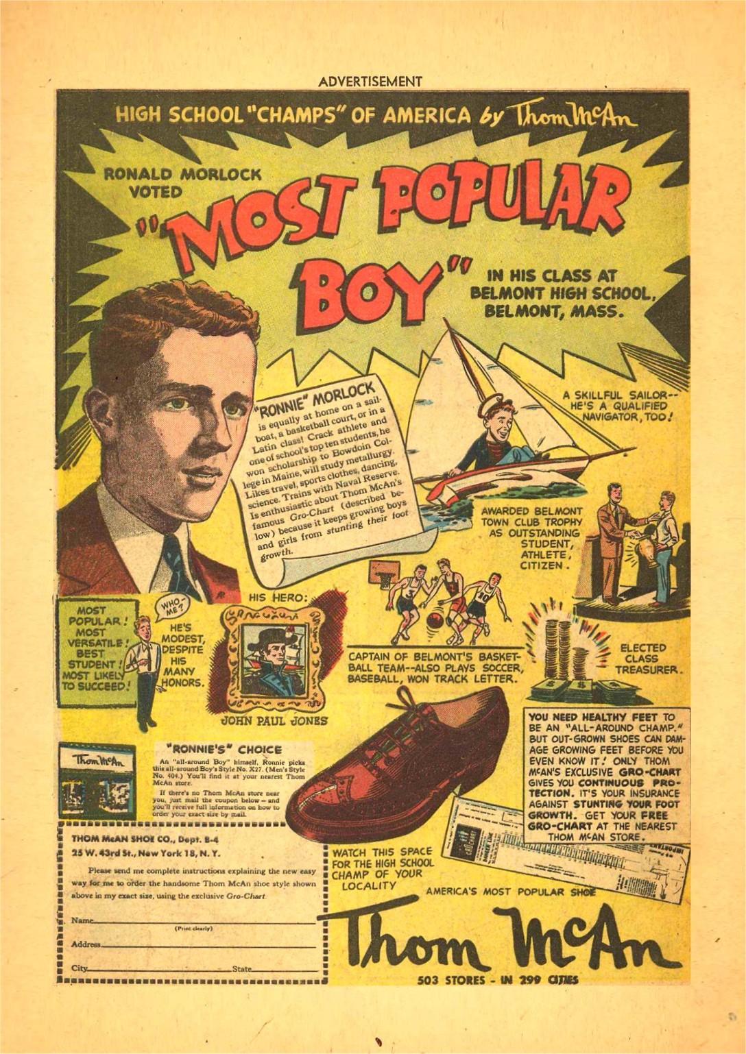 Action Comics (1938) 116 Page 48