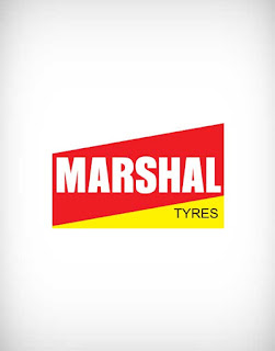 marshal tyres vector logo, marshal tyres logo vector, marshal tyres logo, marshal tyres, tyres logo vector, car logo vector, bus logo vector, marshal tyres logo ai, marshal tyres logo eps, marshal tyres logo png, marshal tyres logo svg
