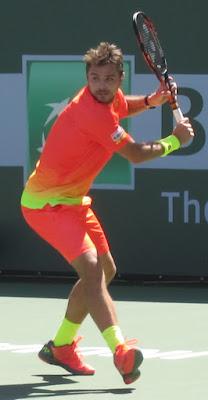 Wawrinka comes up big again, wins U.S. Open
