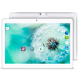 Android 5.1 Tablet Dual SIM