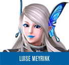 http://kofuniverse.blogspot.mx/2010/07/luise-meyrink.html