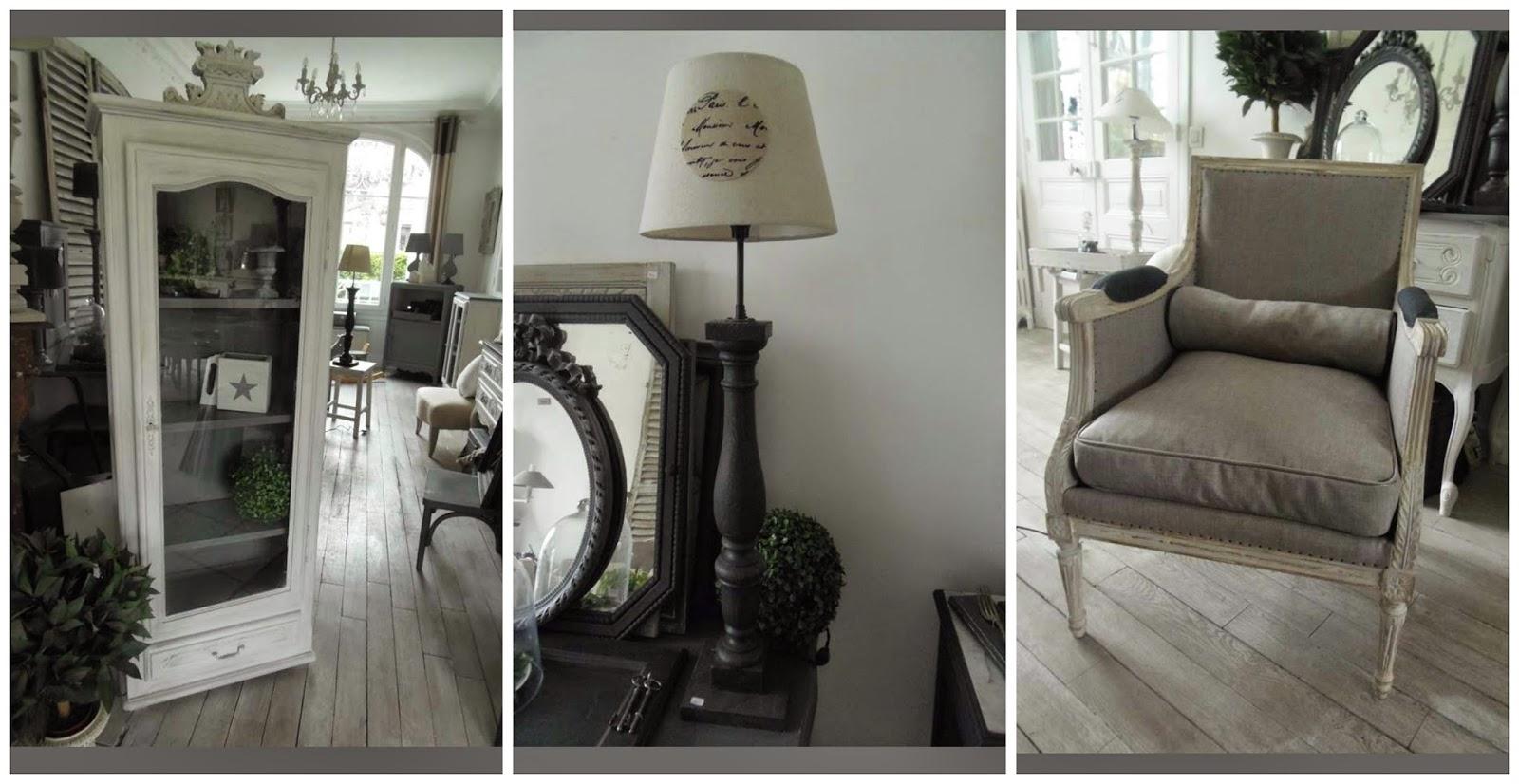 paris l 39 ouest atelier des 4 saisons vente meubles relook s. Black Bedroom Furniture Sets. Home Design Ideas