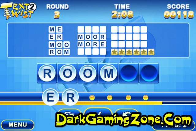 Text twist 2 game download wa casinos with hotels