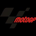 Motogp 2017-18