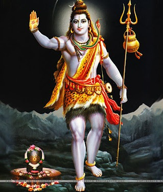 image Hindu swami ji got caught fucking a hindu goddess