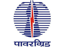 Power Grid Corporation of India Limited (PGCIL) Recruitment 2017,Field Engineer & Supervisor, 27 Posts@ ssc.nic.in @ crpfindia.com government job,sarkari bharti